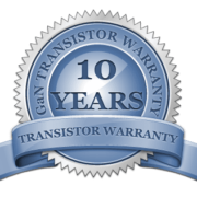 10-Year-Transistor-Badge